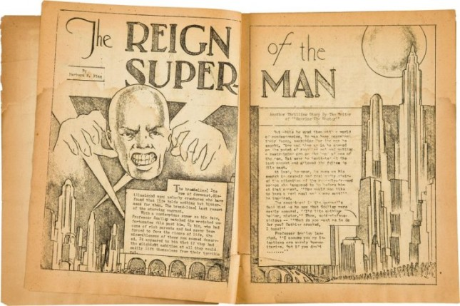 superman-e1406892747828.jpg