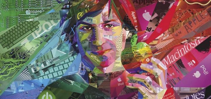 wallpaper-jobs-1280x960-720x340.jpg