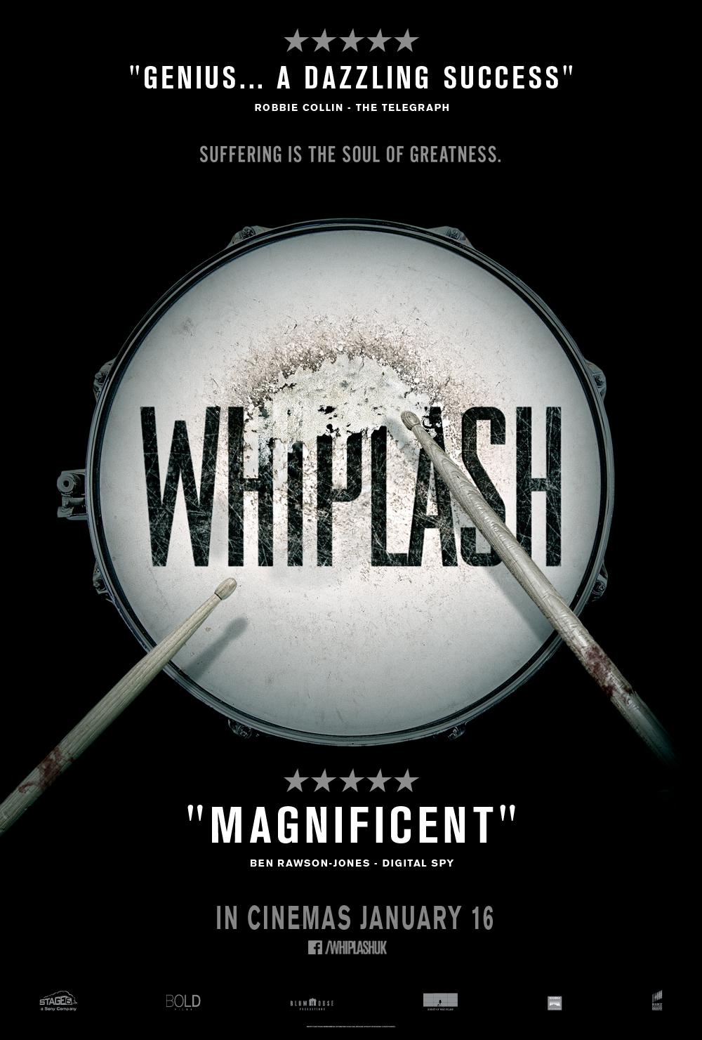 whiplash_1sheet.jpg