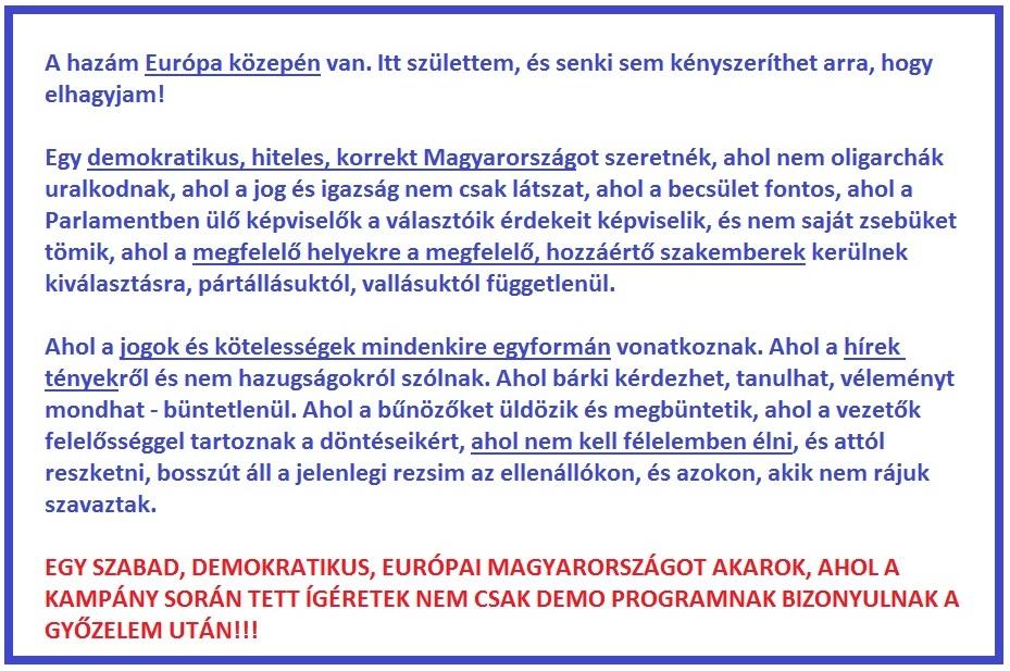 boritokep_demo.jpg