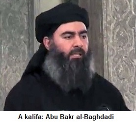 kalifa.jpg