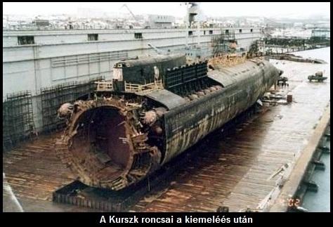 kurszk2.jpg