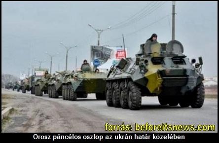 orosz_tankok.jpg
