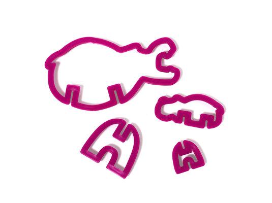 20624_hippo-cutter.jpg