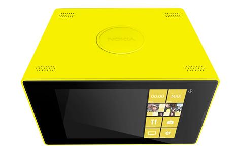 April_1_Nokia_microwave.jpg