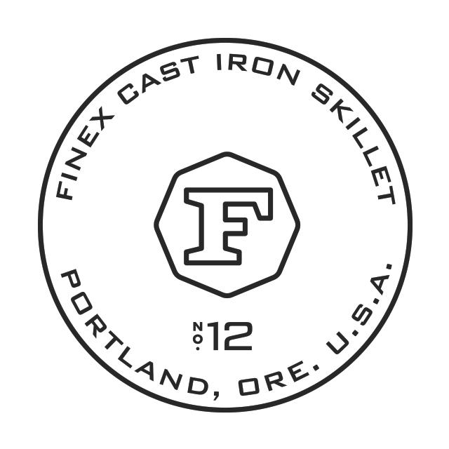 finex-usa-12-inch-cast-iron-skillet-logo--medium.jpg