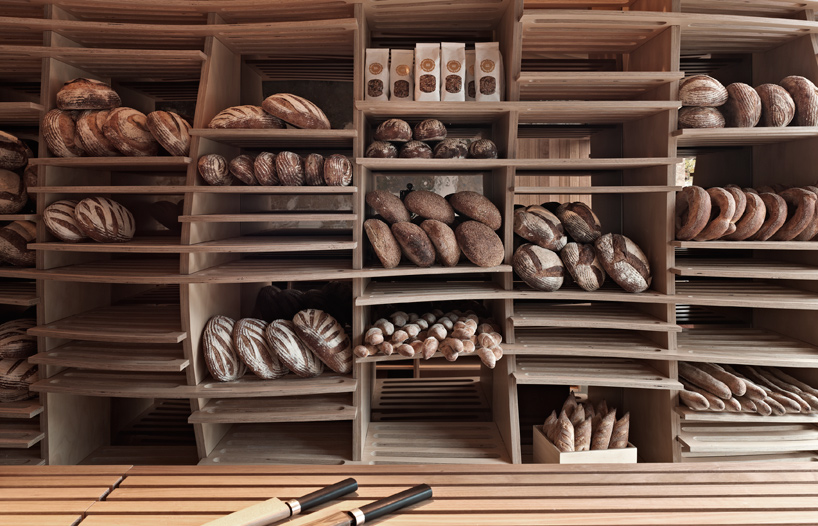 baker-d-chirico-march-studio-1.jpg