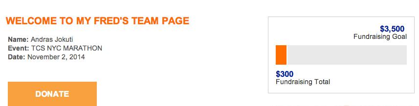 Screen Shot 2014-04-30 at 06.48.38 1.png
