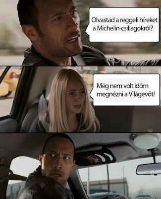 What-michelin_s.jpg