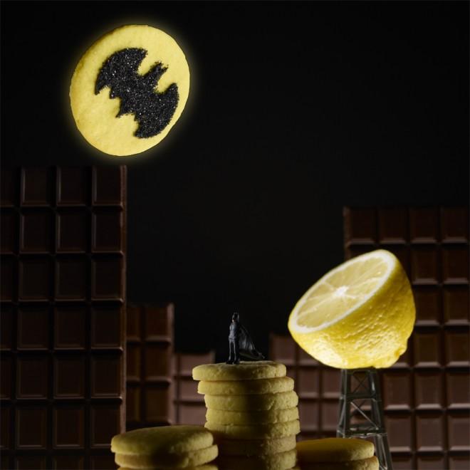 bat-lemon-cookies-660x660.jpg