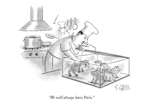 sam-gross-we-will-always-have-paris-new-yorker-cartoon.jpg