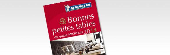 guides-bonnes-petites-tables-2014-585x190.jpg