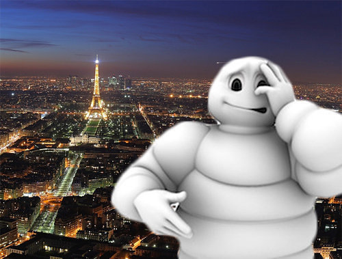 michelin-stars-france-2013-leaked.jpg