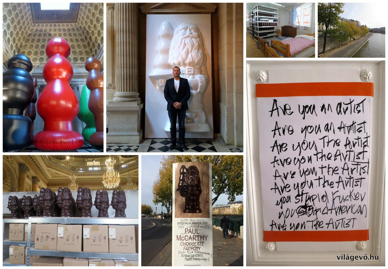 2014-11-13_parizs.jpg