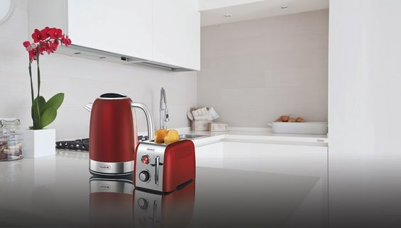 breville_products.jpg
