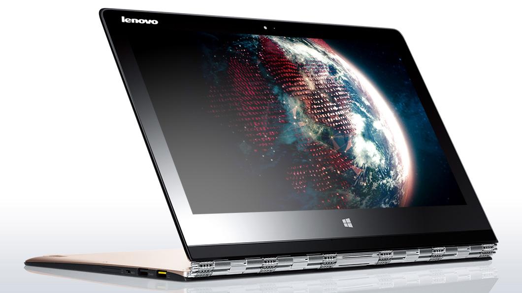 lenovo-laptop-convertible-yoga-3-pro-gold-back-side-13.jpg