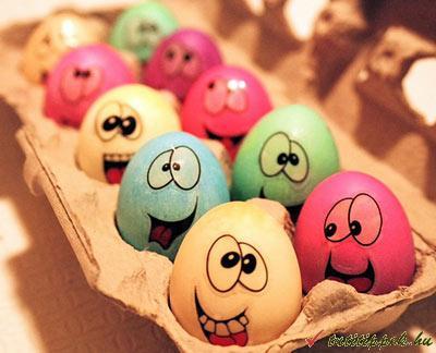 Húsvét becsiccsantott tojások.jpg