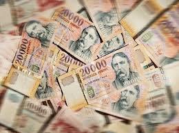 5 milli forint.jpg