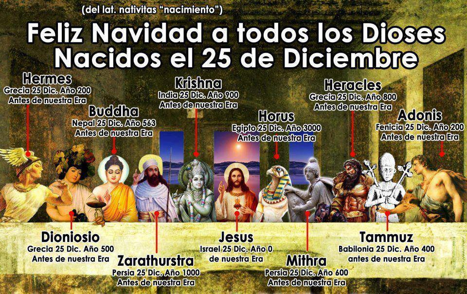 Dec 25én születtek.jpg