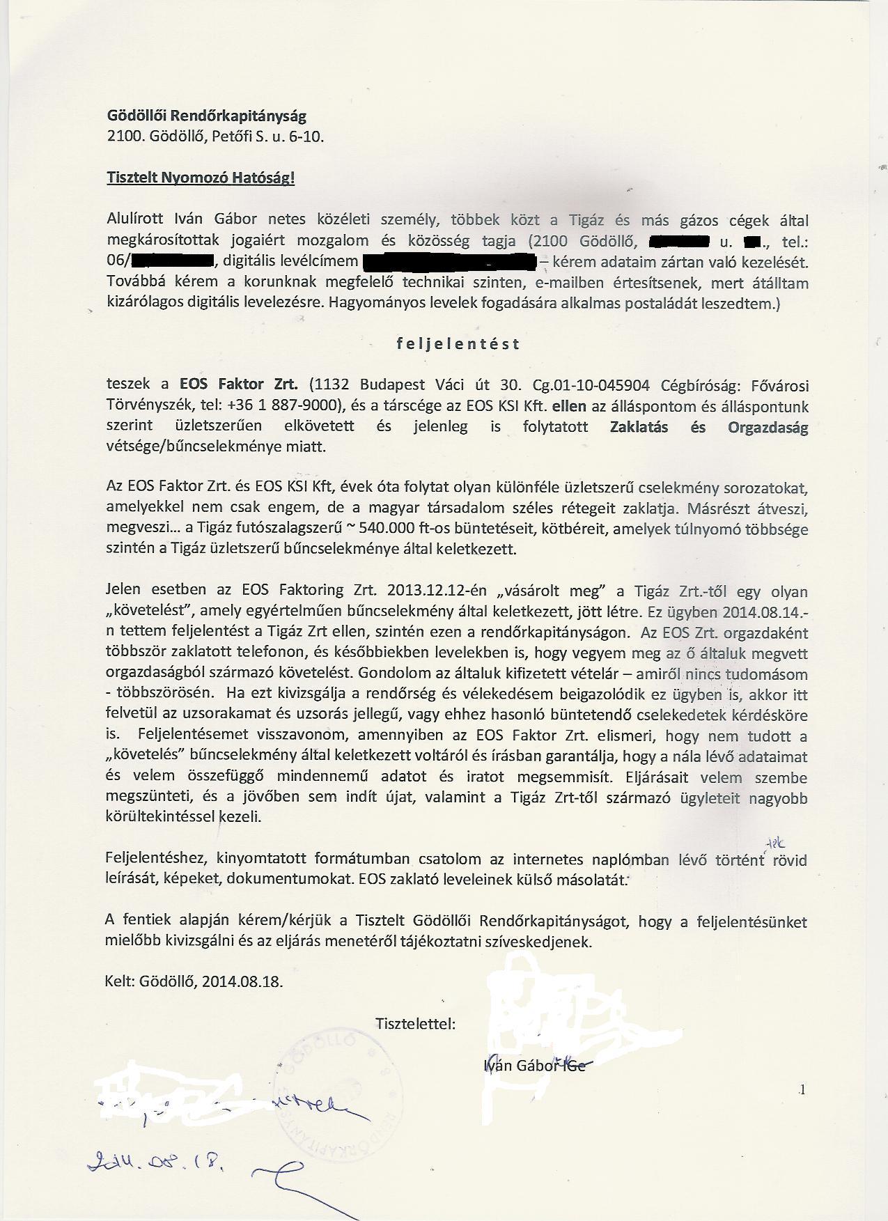 EOS feljelentés átvétel Netes.JPG
