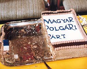 FMPP torta.jpg