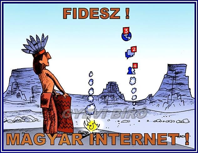 Fidesz dakota.jpg