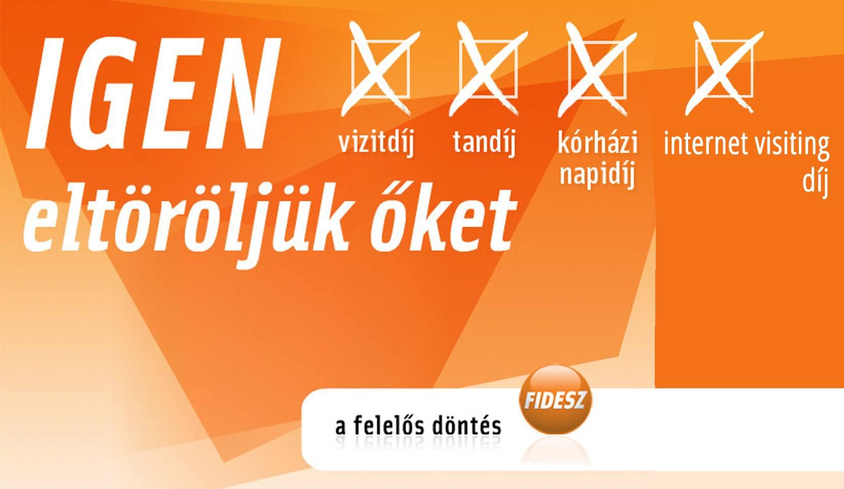 Fmpsz 2008.jpg