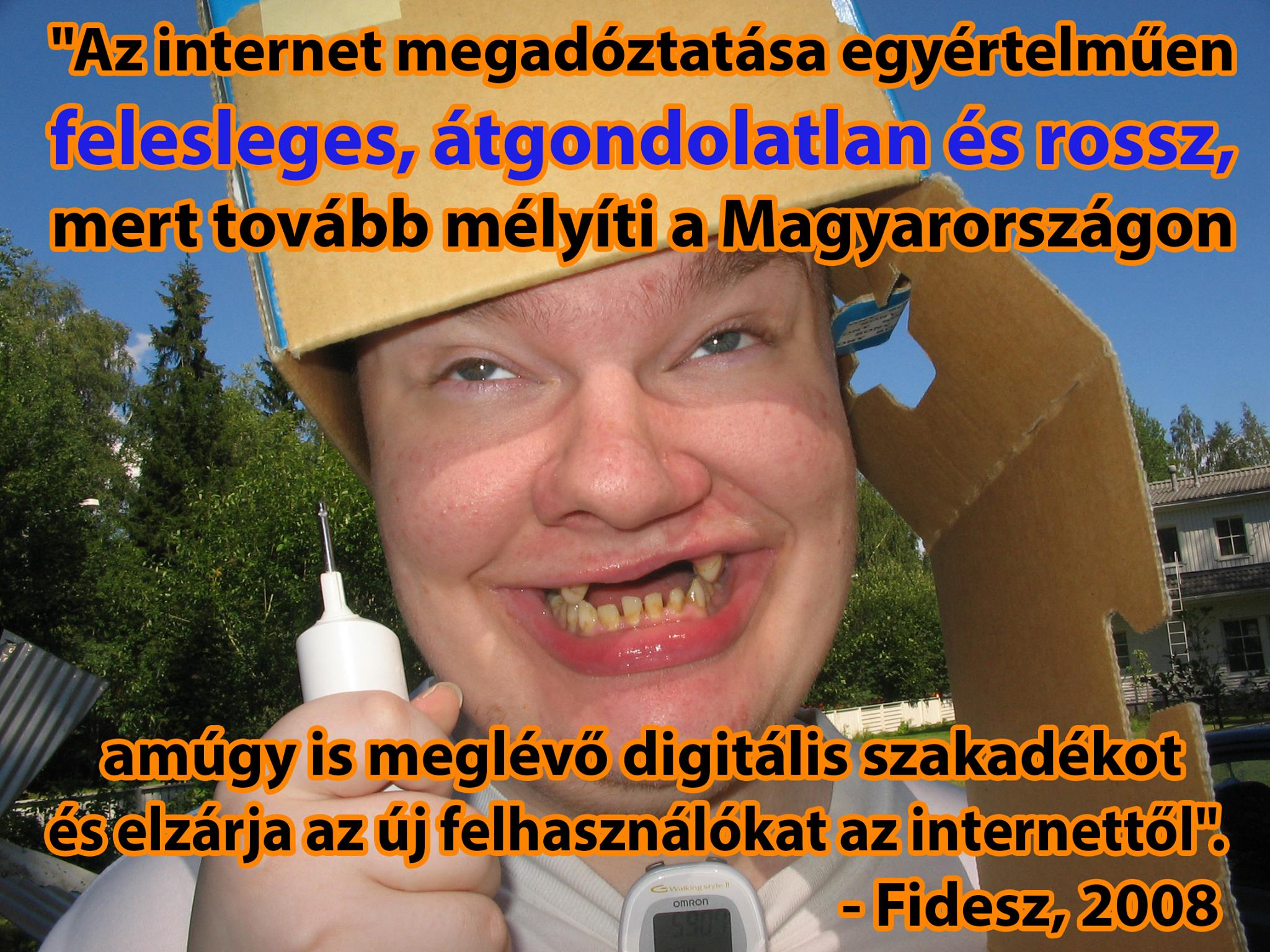 Fmpsz internet ellen.jpg