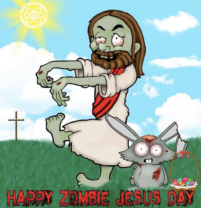 Húsvét ZombiJézus rajz.png