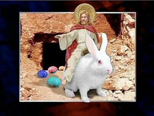 Húsvéti nyuszi huszár.jpg