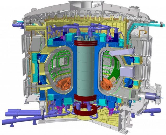 INTER reaktora.jpg