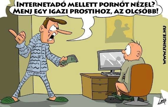 Internetes pornó.jpg