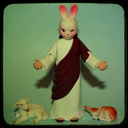 Jézus nyuszi.jpg