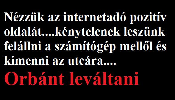 Orbánt leváltani.png