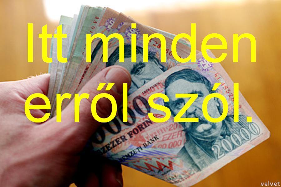 Pénzről szól.JPG