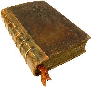 Pdox szótár.jpg