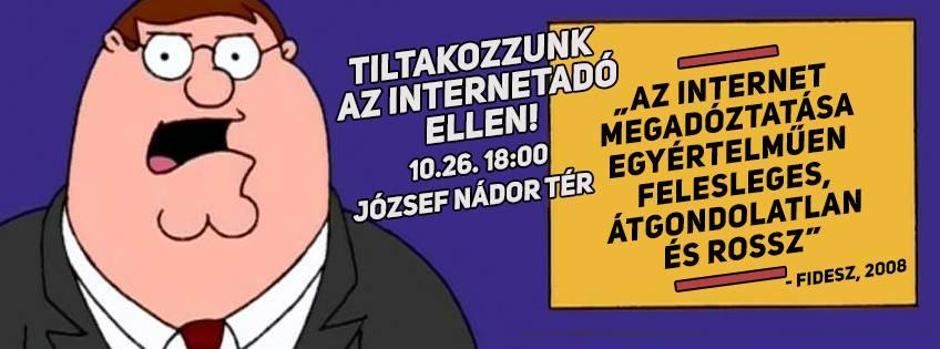 Tüntetés az internetadó ellen.jpg