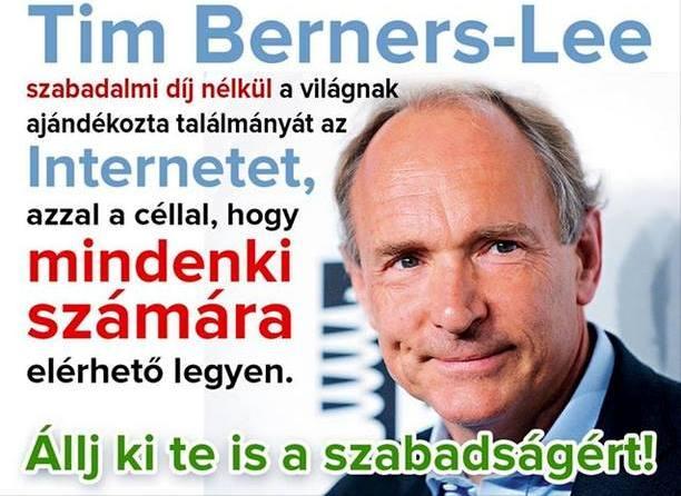 Tim Berners.jpg