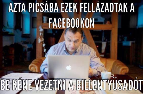 lázadás a facebookon.jpg
