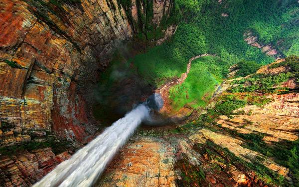angelwaterfalls-1.jpg