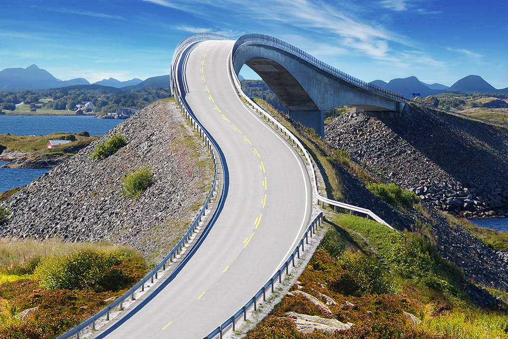 Atlantic Road.jpg