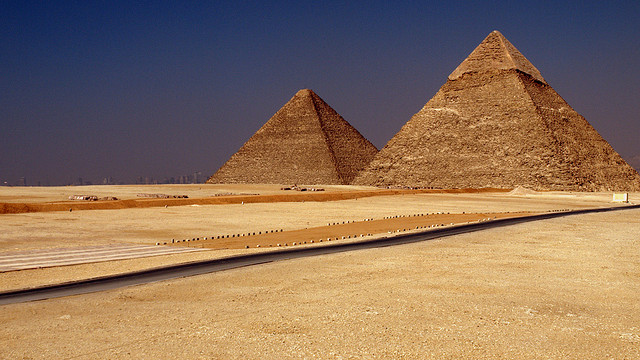 Giza Road.jpg