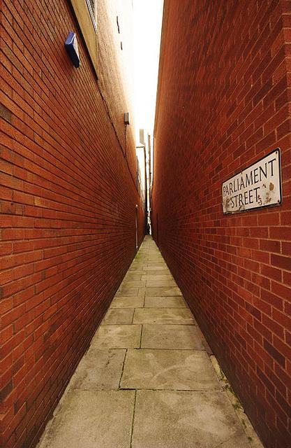Parliament Street.jpg