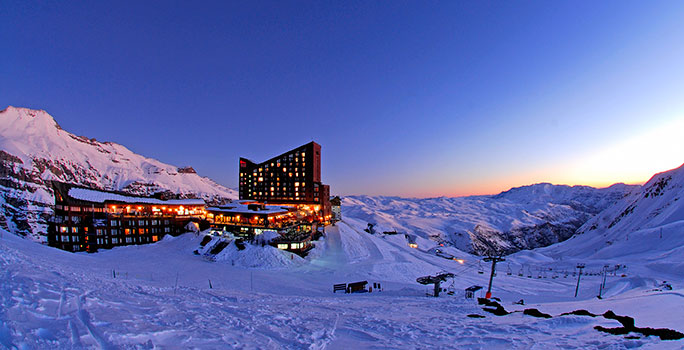 Chile-Valle-Nevado.jpg