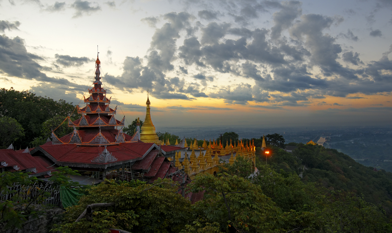 Mandalay Hill.jpg