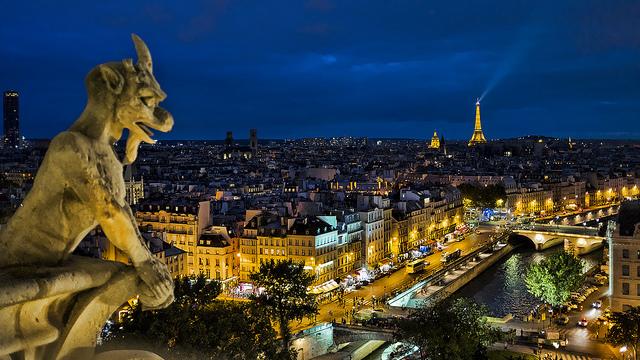 Párizs.jpg