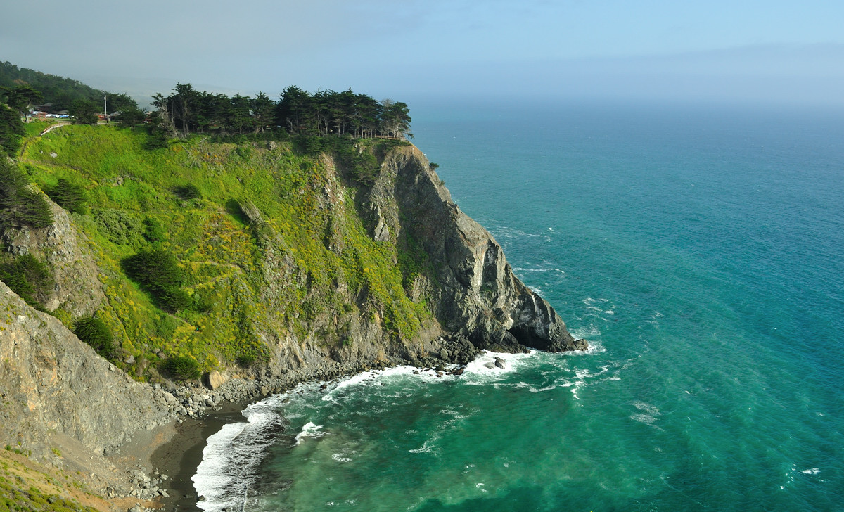 Big Sur9-Ragged Point.JPG