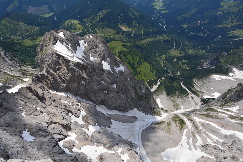 Dachstein (30).jpg