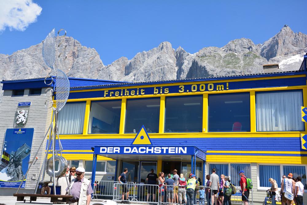 Dachstein (4).jpg