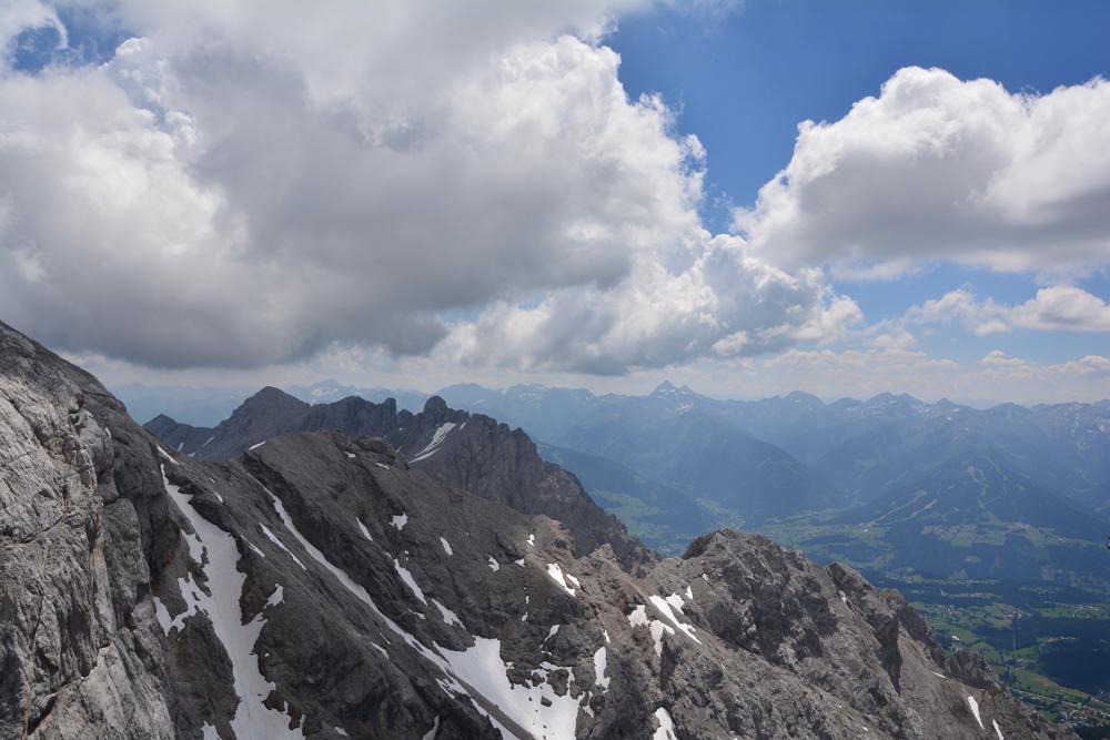 Dachstein (9).jpg